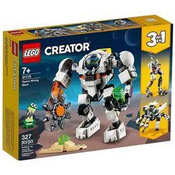 lego-creator-3-em-1-robo-de-mineracao-espacial-31115