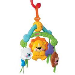 Fisher-Price-Mini-Mobile-Bichinhos---R9681---Mattel