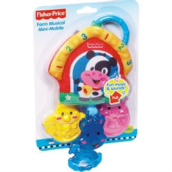 Fisher-Price-Mobile-Fazendinha---M4042---Mattel