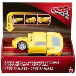 Carrinho-Bate-e-Vira-Cruz-Ramirez---DYW10---Mattel