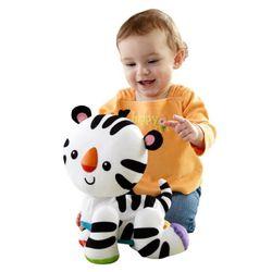 Fisher-Price-Engatinhando-com-o-Tigre---CBN63---Mattel