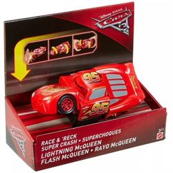 Carrinho-Bate-e-Vira-Relampago-McQueen---DYW10---Mattel
