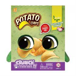 Pelucia-com-Som-Crunch-Mania-Potato-e-Chips---Fun-Toys
