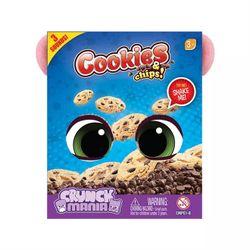 Pelucia-com-Som-Crunch-Mania-Cookies-e-Chips---Fun-Toys