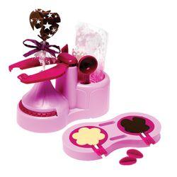 Fabrica-de-Pirulito-de-Chocolate---Estrela