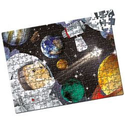 Quebra-Cabeca-Sistema-Solar-200-pecas---Estrela