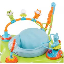 Pula-Pula-Para-Bebe-Jumper-Play-Time-Blue---Safety-1ST