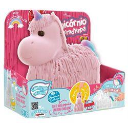adotados-unicornio-borrachinha-rosa-fun