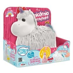 adotados-unicornio-borrachinha-branco-fun