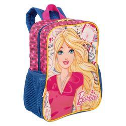 Mochila-Barbie-19M-P---Sestini