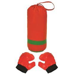 Kit-Boxe---Bang-Toys