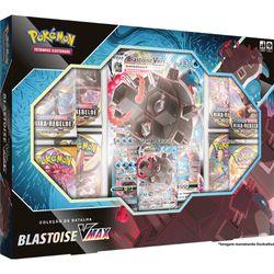 Pokemon-Box-Blastoise-V-Max---Rixa-Rebelde---Copag