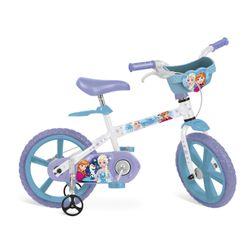 Bicicleta-Aro-14-Frozen---Bandeirante