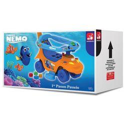 Primeiros-Passos-Nemo-e-Dory-Disney---Bandeirante