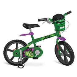 Bicicleta-14-Hulk---Bandeirante