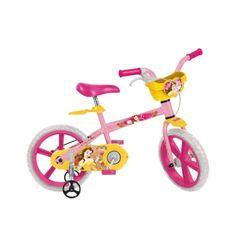 Bicicleta-Aro-14-Princesa-Bela-Disney---Bandeirante