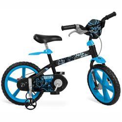 Bicicleta-Aro-14-Pantera-Negra---Bandeirante