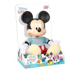 boneco-disney-baby-mickey-fofinhos-baby-brink