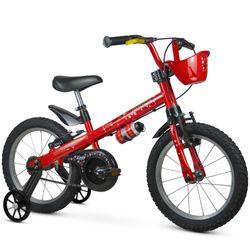 bicicleta-lady-raida-aro16-nathor-