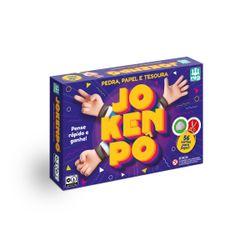 jogo-jokenpo-nig