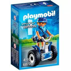 Playmobil-Policia-Feminina-com-Segway---Sunny