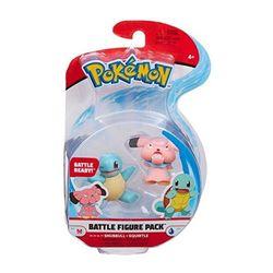 Pokemon-Figuras-Snubbull-e-Squirtle---Pack-de-Batalha--Sunny.02
