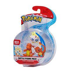 Pokemon-Figuras-Togepi-e-Charmander---Pack-de-Batalha--Sunny.02