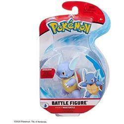 Pokemon-Figura-Wartortle---Figura-de-Batalha--Sunny.02