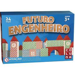 Futuro-Engenheiro---24-pecas-Madeira---Coluna