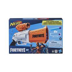 nerf-fortnite-sr-e9734