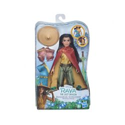 princesas-boneca-raya-aventureira-f1196