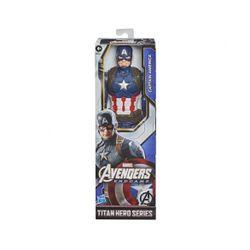 avengers-titan-disney-capitao-america-f1342