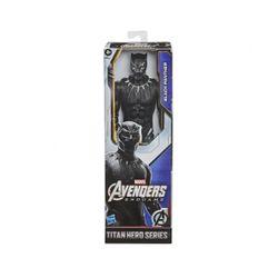 avengers-titan-disney-pantera-negra-f2155