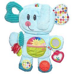 Playskool---Elefante-Almofadinha---B2263---Hasbro