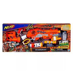 Nerf-Lancador-Zombie-Strike-Sistema-Survival-Scravenger---E1753---Hasbro