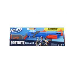 nerf-fortinite-lancador-pump-sg-f0318