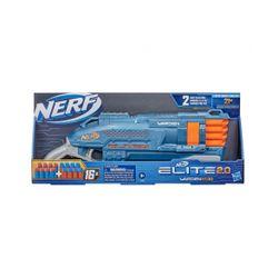 nerf-elite-20-warden-db8-e9960