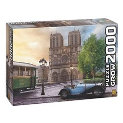 03745_GROW_P2000_Catedral_De_Notre