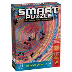 04051_GROW_Smart_Puzzle_Tunel_De_Cores