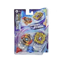 beyblade-speedstorm-pack-com-2-sortido-f2290--2-