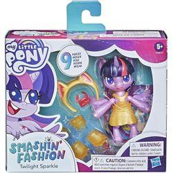 My-Little-Pony-Smashin-Fashion-Boneca-Twilight-Sparkle-Amarela--F1277--Hasbro