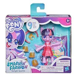 My-Little-Pony-Smashin-Fashion-Boneca-Twilight-Sparkle-Rosa--F1277--Hasbro