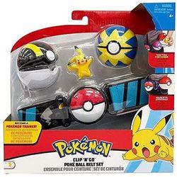 Pokemon-Cinto-com-Pokebola-Pikachu---Sunny