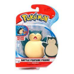 Comprar-Pokemon-Figura-de-Acao-Snorlax-11cm---Sunny-