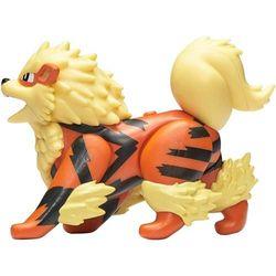 Comprar-Pokemon-Figura-de-Acao-Arcanine-11cm---Sunny-