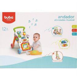 Andador-Atividades-Musical---Buba