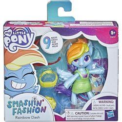 my-little-pony-smashin-fashion-boneca-rainbow-dash-verde-f1277-hasbro