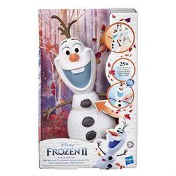 frozen-2-boneco-olaf-interativo-f1150-hasbro