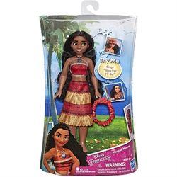 boneca-princesa-disney-moana-musical-e5800-hasbro