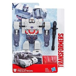 Transformers-Generation-Alpha-Megatron-E0694---Hasbro